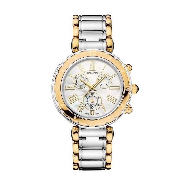Часовник Balmain B5638.33.82