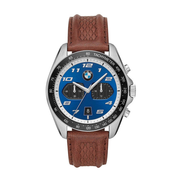 Часовник BMW BMW7005