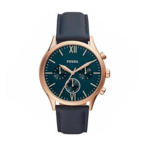 Часовник Fossil BQ2412