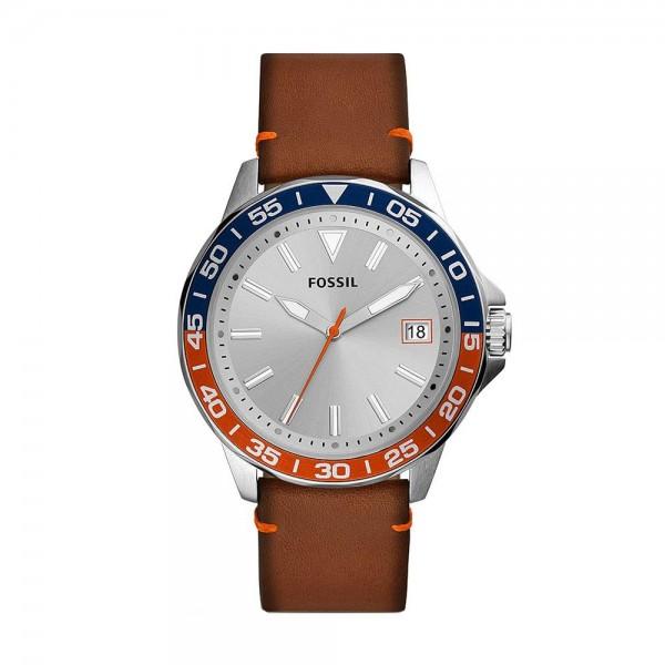Часовник Fossil BQ2521