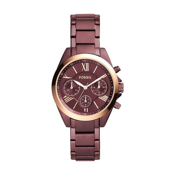 Часовник Fossil BQ3281
