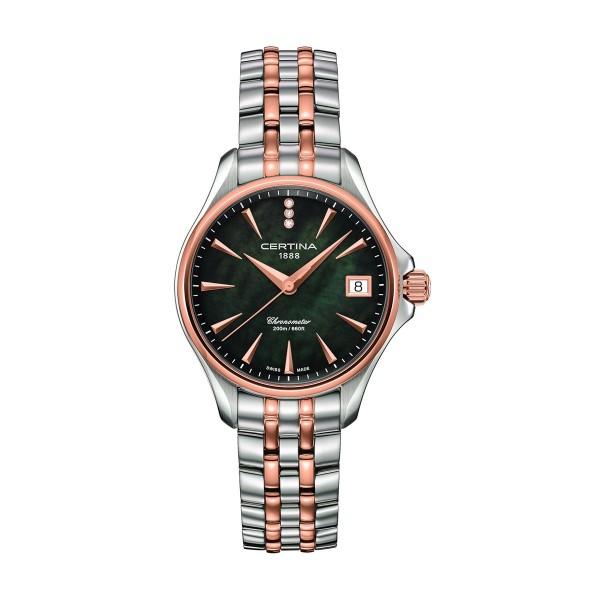 Часовник Certina C032.051.22.126.00