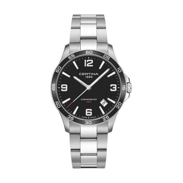 Часовник Certina C033.851.11.057.00