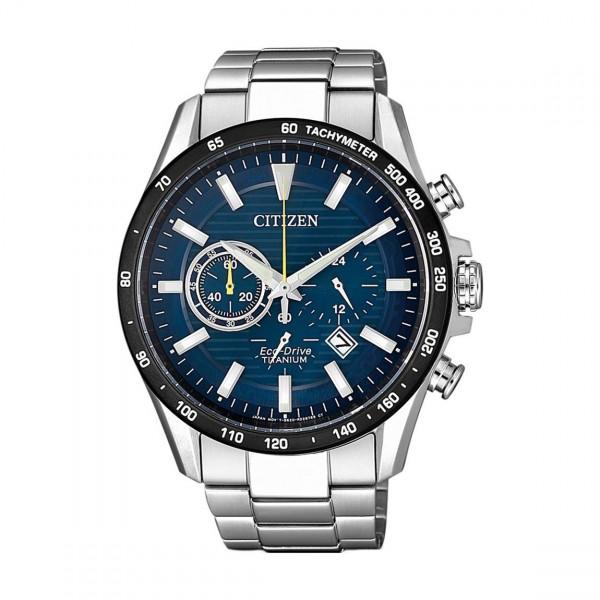 Часовник Citizen CA4444-82L