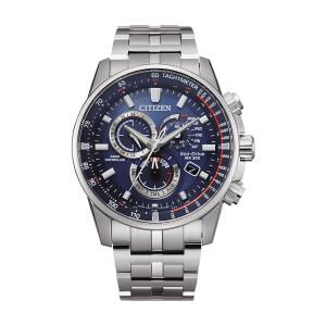 Часовник Citizen CB5880-54L