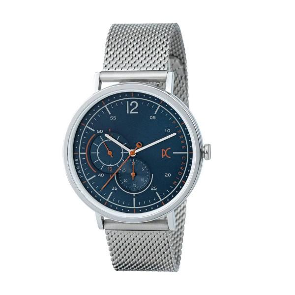 Часовник Pierre Cardin CBN.3020