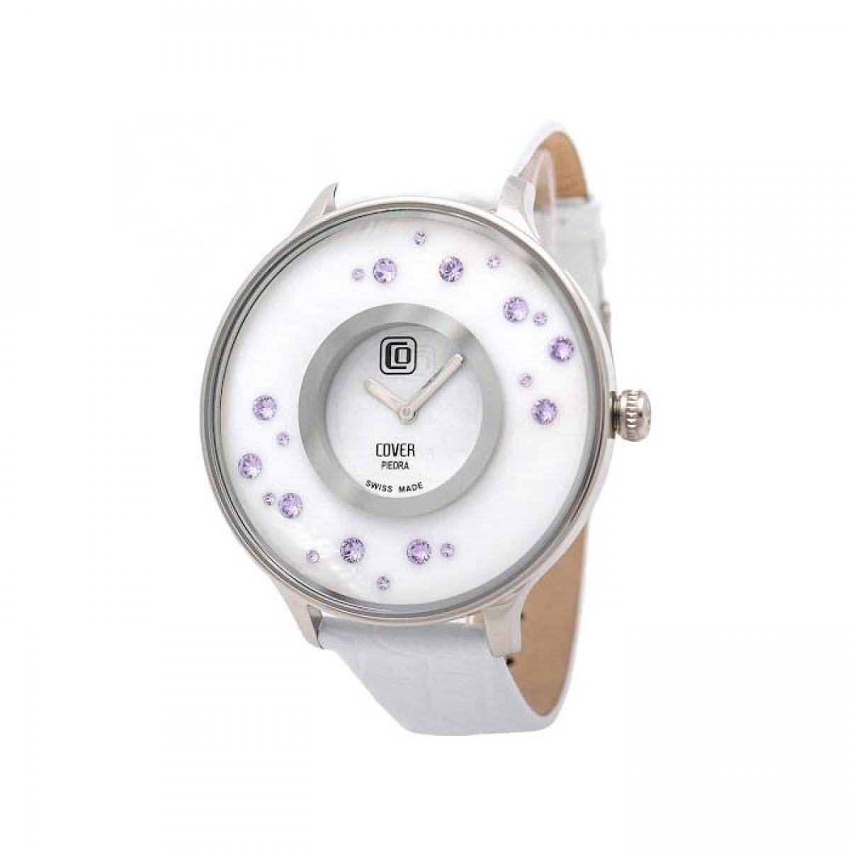 Часовник Cover CO158.08