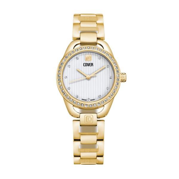 Часовник Cover CO167.03