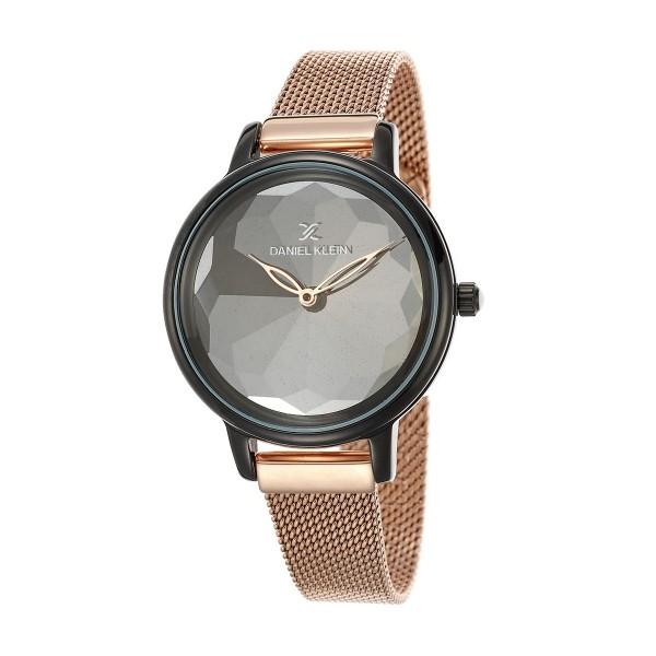 Часовник Daniel Klein DK.1.12495-3