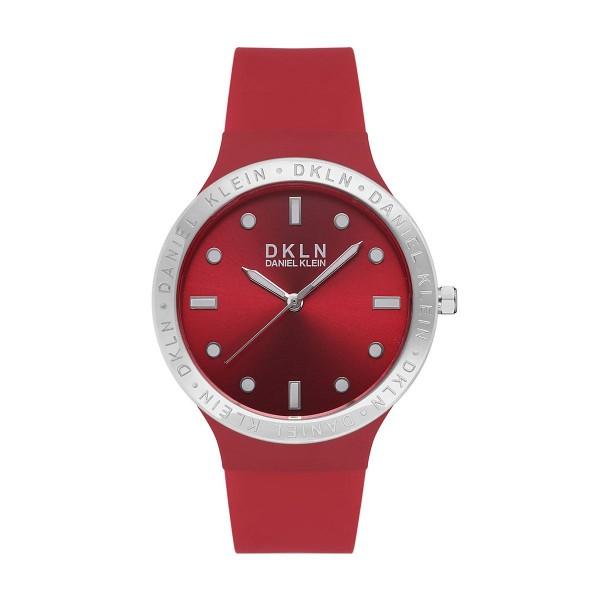 Часовник Daniel Klein DK.1.12644-5
