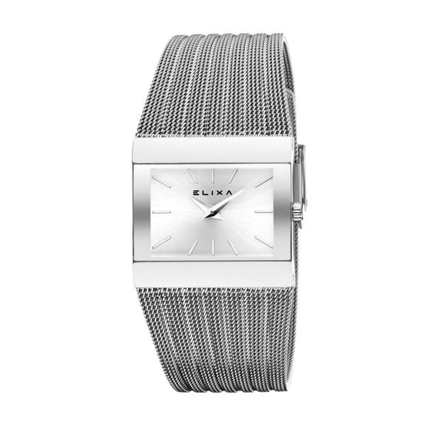 Часовник Elixa E099-L385