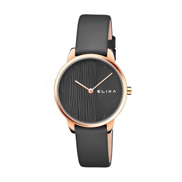 Часовник Elixa E142-L633