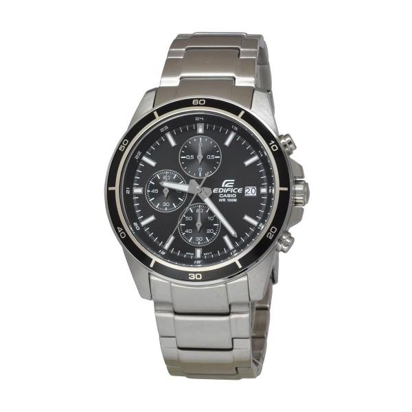 Часовник Casio EFR-526D-1AVUEF