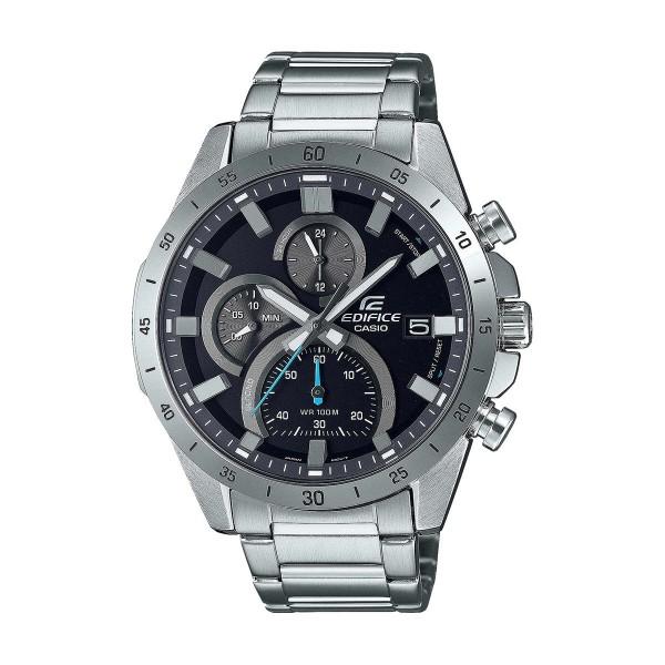 Часовник Casio EFR-571D-1AVUEF