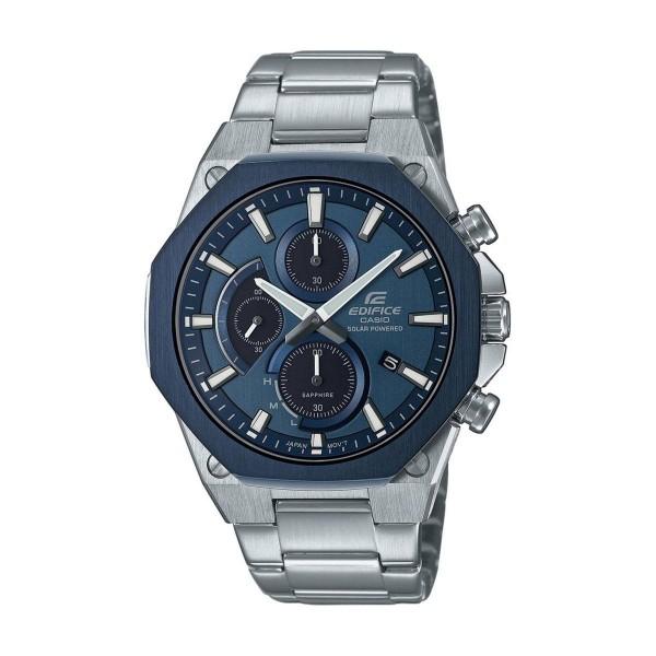 Часовник Casio EFS-S570DB-2AUEF