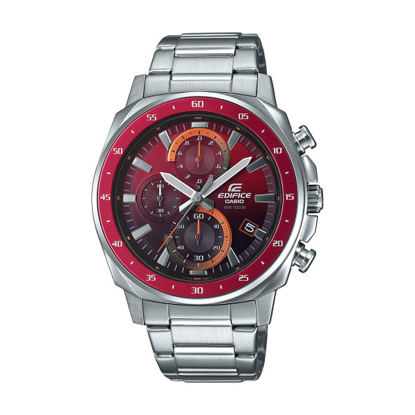 Часовник Casio EFV-600D-4AVUEF