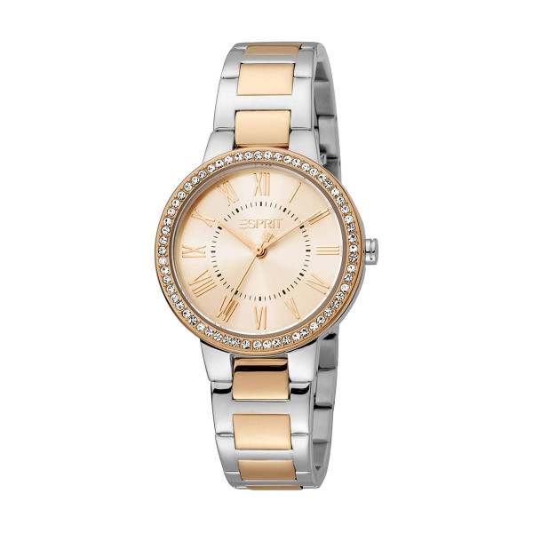 Часовник Esprit ES1L228M0065
