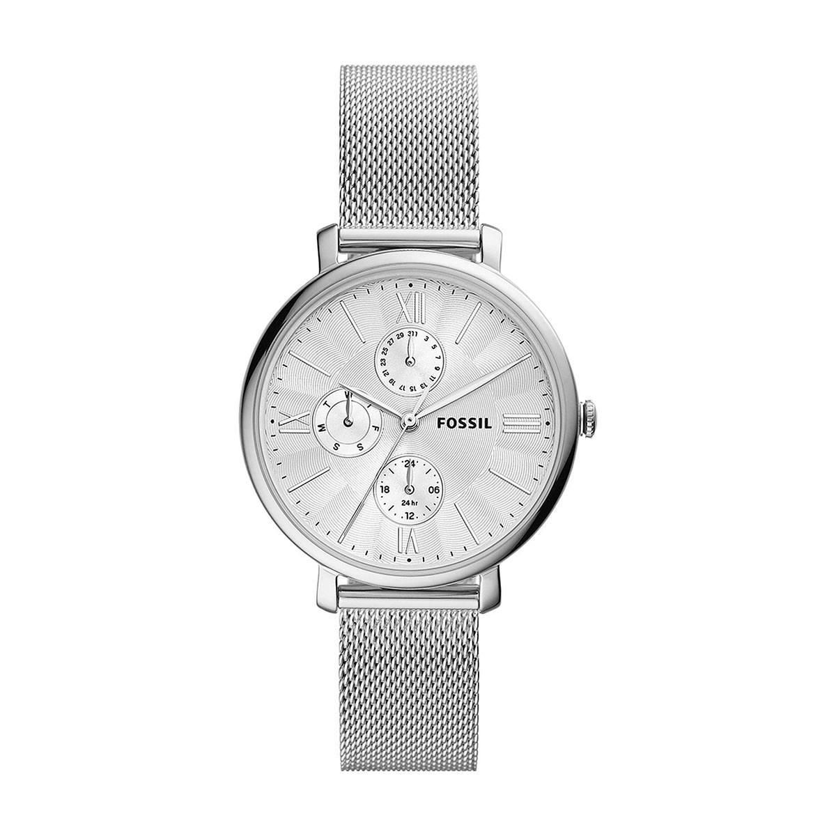 Часовник Fossil ES5099