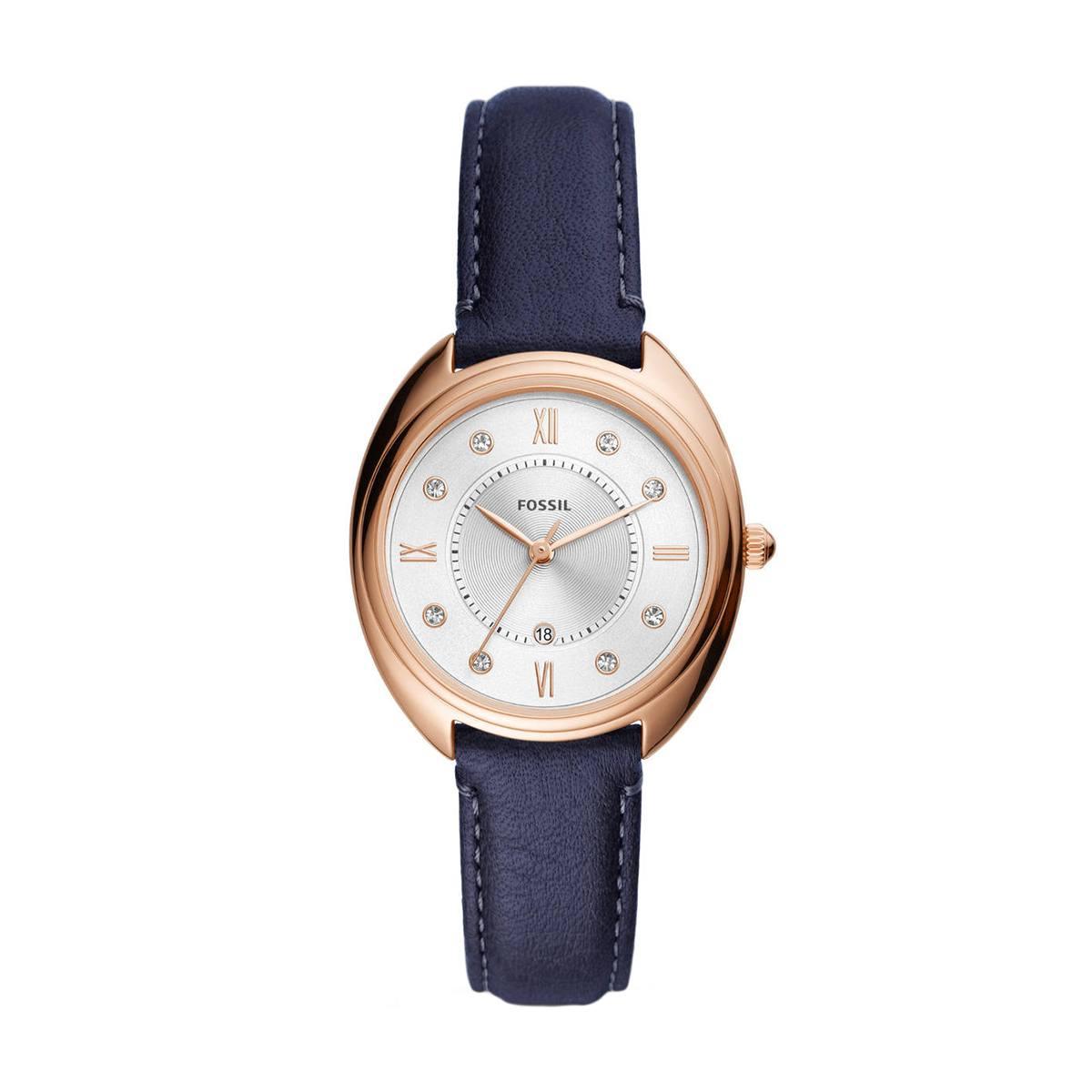 Часовник Fossil ES5116