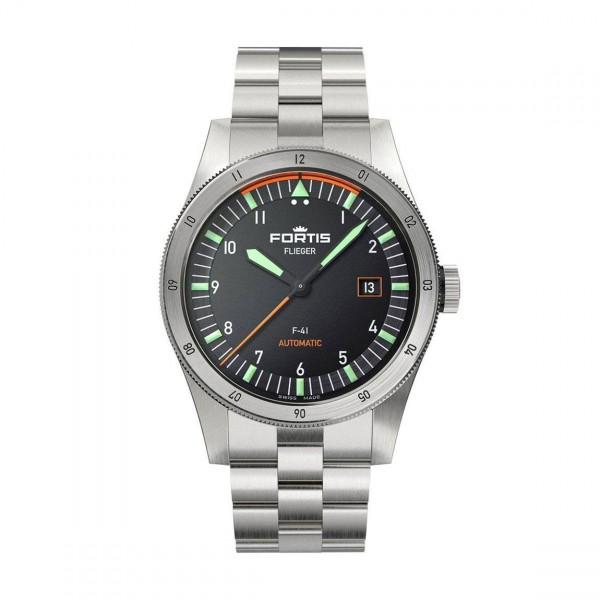 Часовник Fortis F4220008