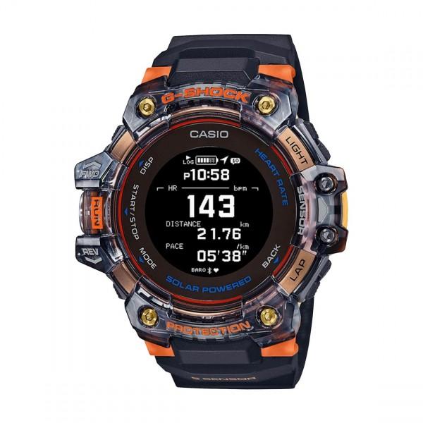 Часовник Casio G-Shock GBD-H1000-1A4ER