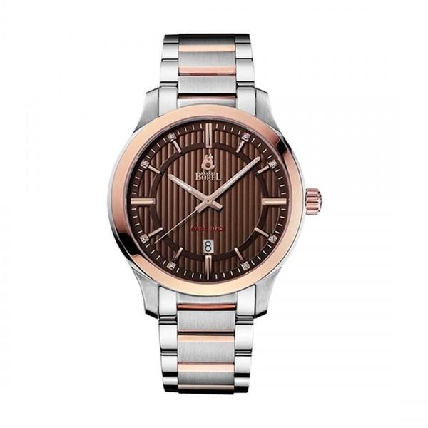 Часовник Ernest Borel GBR608-8599