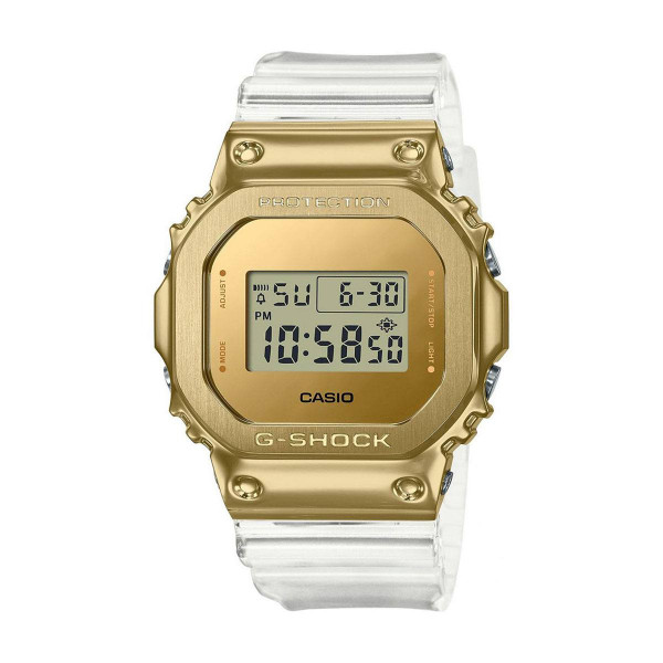 Часовник Casio G-Shock GM-5600SG-9ER