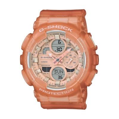 Часовник Casio G-Shock GMA-S140NC-5A1ER