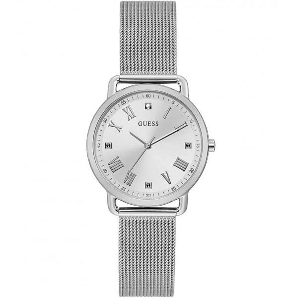 Часовник Guess GW0031L1