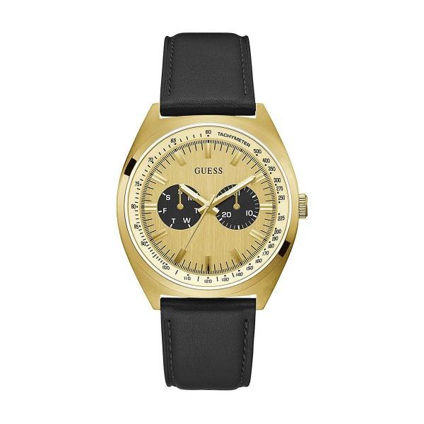 Часовник Guess GW0212G1