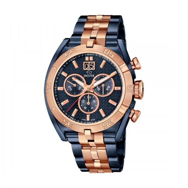 Часовник Jaguar J810/1