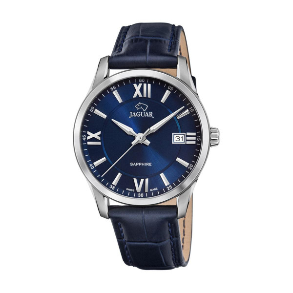 Часовник Jaguar J883/2