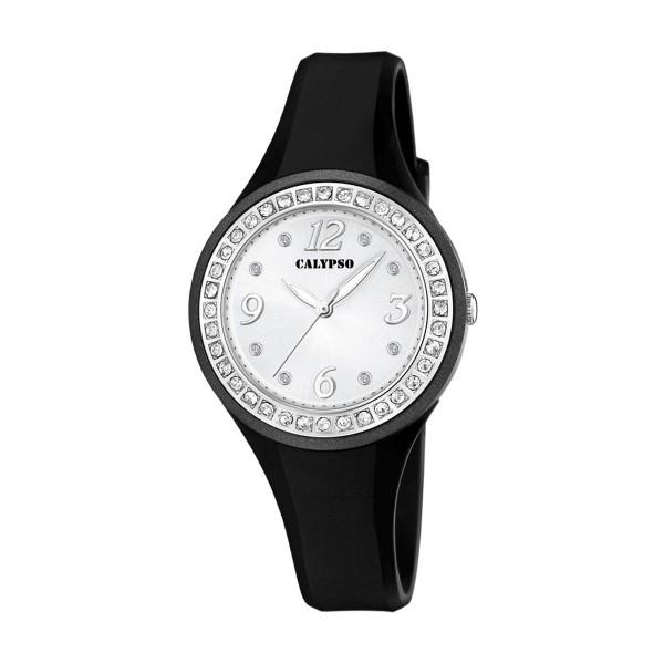 Часовник Calypso K5567/F