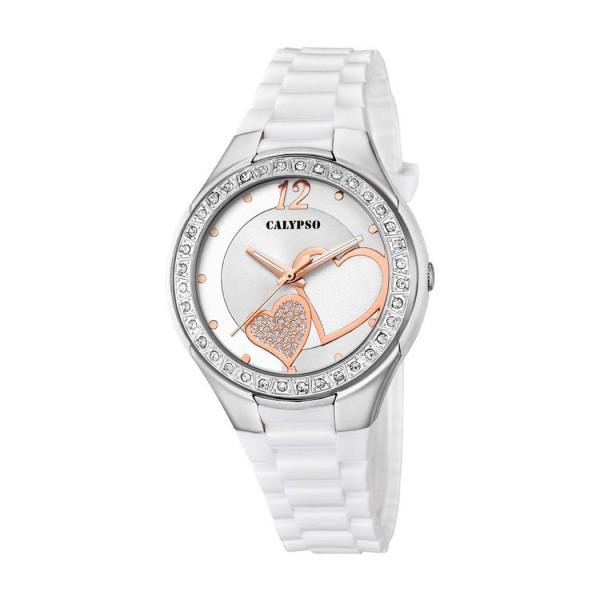 Часовник Calypso K5679/F