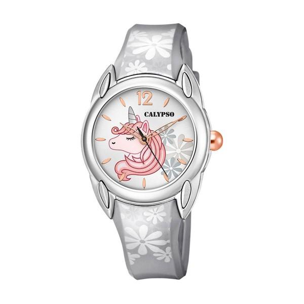 Часовник Calypso K5734/A