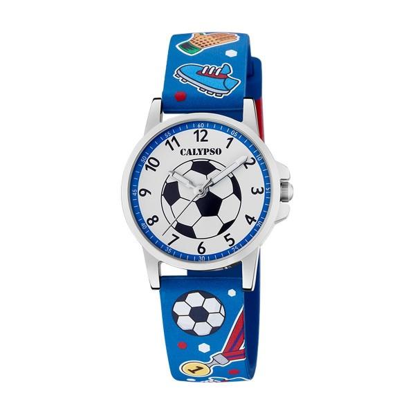Часовник Calypso K5790/1