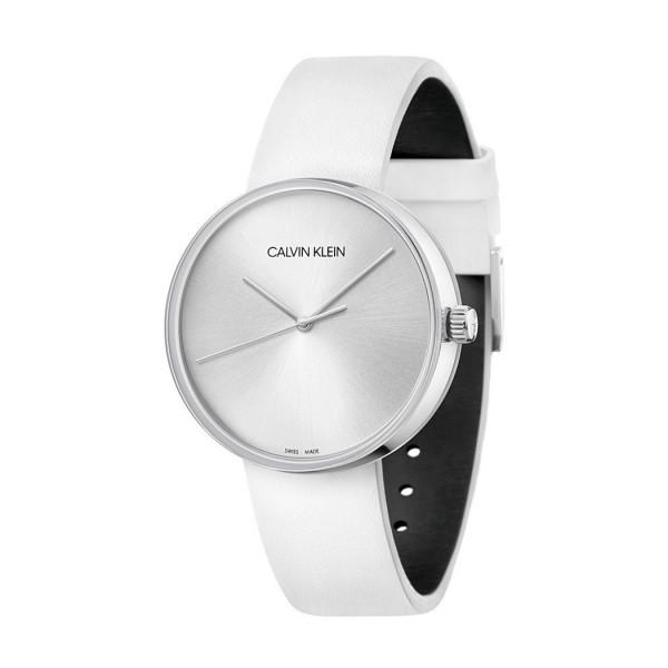 Часовник Calvin Klein KBL231L6