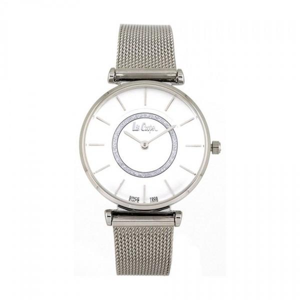 Часовник Lee Cooper LC06819.330