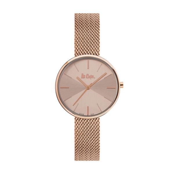Часовник Lee Cooper LC06920.410