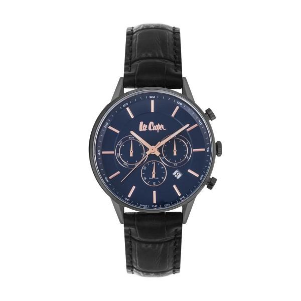 Часовник Lee Cooper LC06924.699
