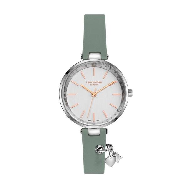 Часовник Lee Cooper LC07020.335