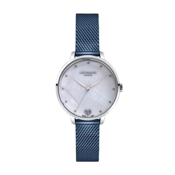 Часовник Lee Cooper LC07039.330