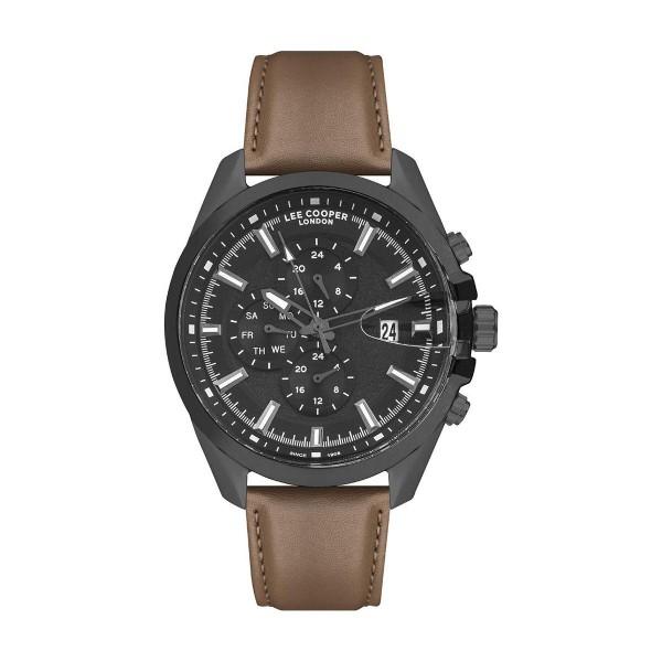 Часовник Lee Cooper LC07054.064