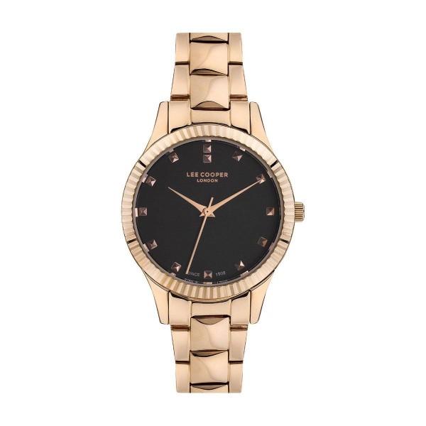 Часовник Lee Cooper LC07059.450