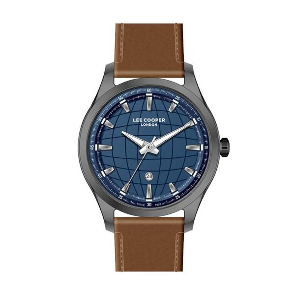 Часовник Lee Cooper LC07074.095