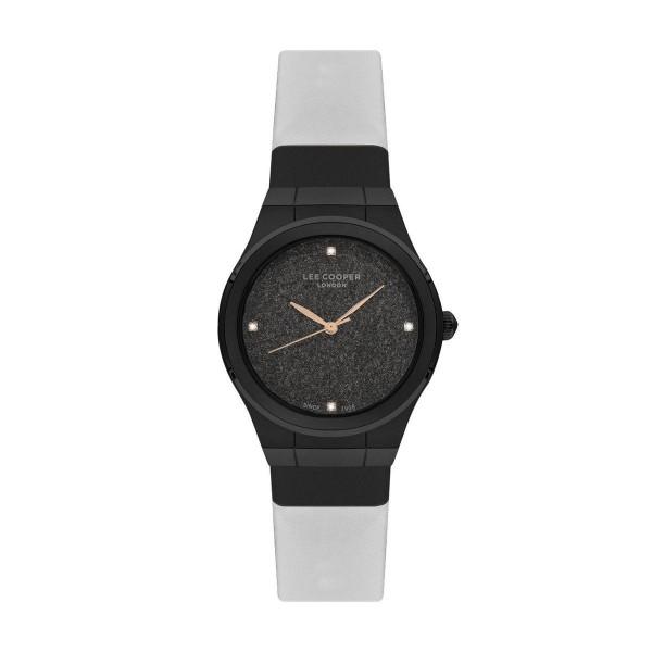 Часовник Lee Cooper LC07103.651
