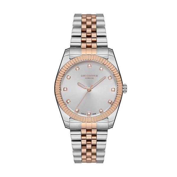 Часовник Lee Cooper LC07115.530