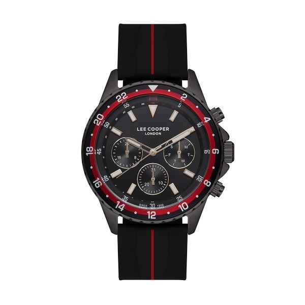 Часовник Lee Cooper LC07210.651