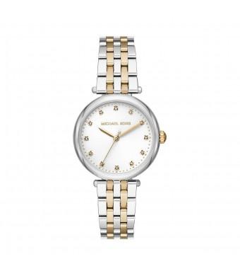 Часовник Michael Kors MK4569