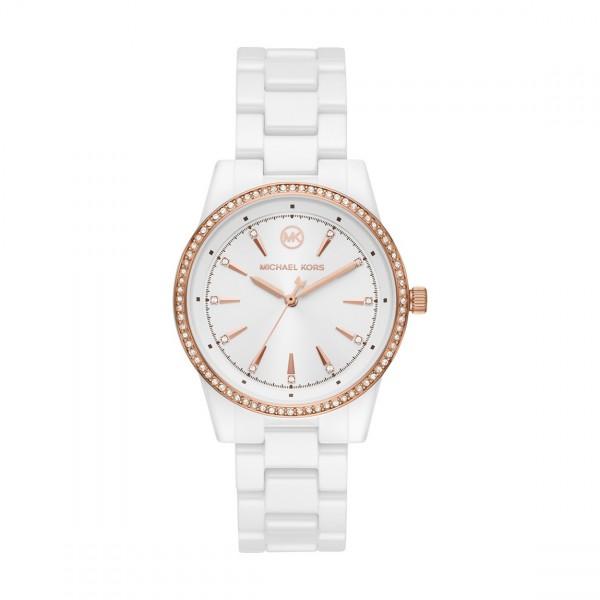 Часовник Michael Kors MK6837